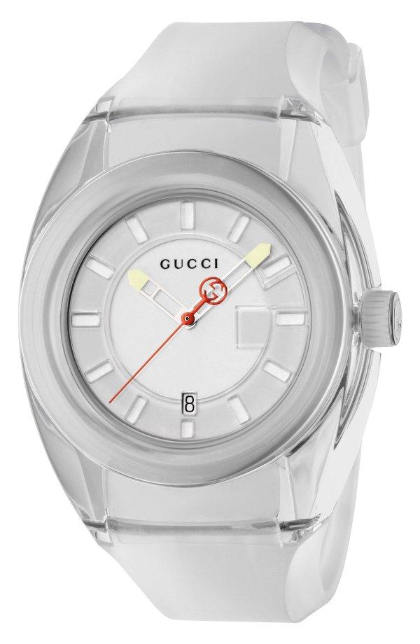 Men's Swiss 手表
