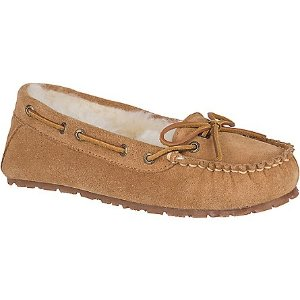 Sperry Top-SiderShearling Slipper
