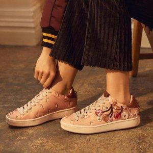 低至2.5折macys.com 精选春夏女鞋超低价热卖 收穆勒鞋、一脚蹬、凉鞋