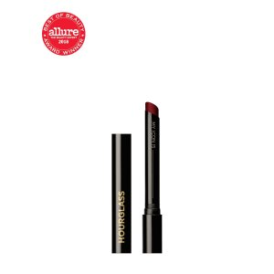 HourglassConfession Ultra Slim High Intensity Lipstick Refill