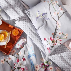 Up to 70% offSelect Ted Baker London Bedding on Sale @ Nordstrom