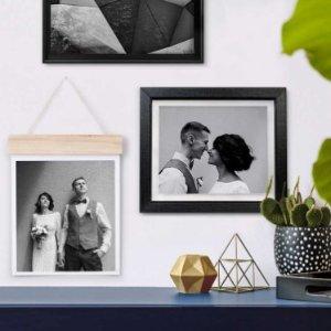 From $5Walgreens has Custom Photo Gifts Sale