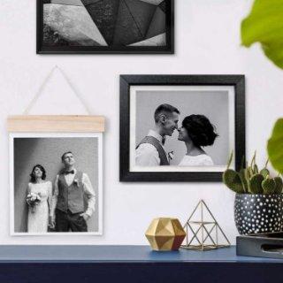 一律$5Walgreens 多款个人定制照片产品促销 台历照片书都有