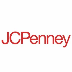 Extra 25% off Sale & Clearance60% off $100 & more or 40% off $40 & more reg-priced items @ JCPenney