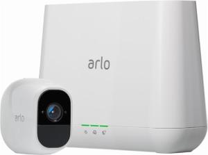 $249Arlo Pro 2 1080p Wi-Fi Wire-Free Security Camera