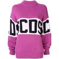 GCDS 毛衣