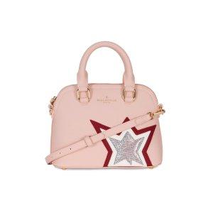 Mini Maisy - Top Handle Bag 单肩包