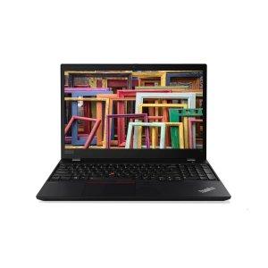 LenovoThinkPad T15笔记本