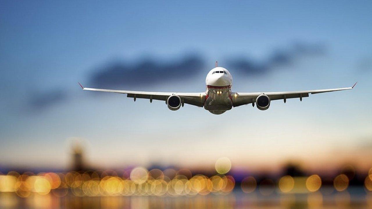 美国转机最多的几大机场海关入关等待时间,机场地图攻略!