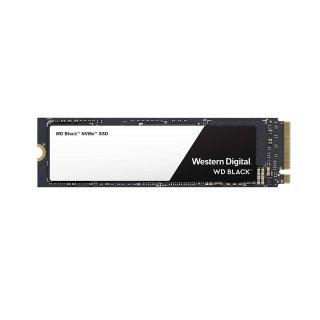 $200WD Black 1TB NVMe PCIe M.2 2280 高性能固态硬盘