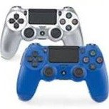 Coming Soon:  Sony Playstation 4 DualShock 4