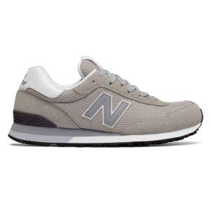 size 40 e0cd6 189d3 Men s New Balance 515
