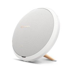 Harman Kardon Onyx Studio 2 Portable Bluetooth Speaker (Refurb)