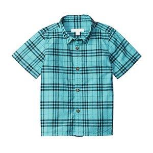 低至2折 $6.99起Burberry, Fendi, Hugo Boss 等皇室风格儿童服饰