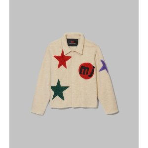 Marc Jacobs外套