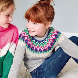 Up to 37% OffGilt Offers Boden Credit