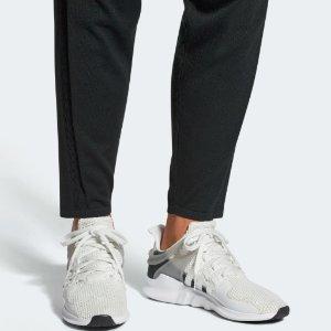 $96 (原价$160) 码暂全Adidas 女款EQT季末热卖 爆款买不停呀