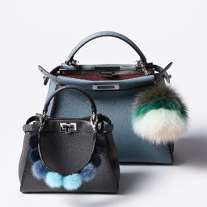Up to 74% offFendi select @ Neiman Marcus Last Call