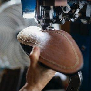 低至3折 物超所值Cole Haan 精选男鞋热卖 感受精致品质