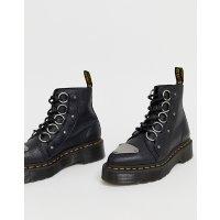 Dr Martens 马丁靴