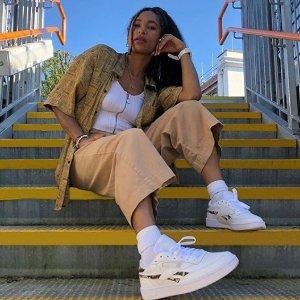 低至5折 夏日衣橱大更新ASOS官网 美衣、美鞋热卖 紧跟潮流的少女品牌