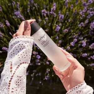 7.5折 €25收王牌护手霜Jurlique 最纯净的保养品 开启美肌新体验