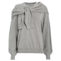 Alexander Wang 羊毛羊绒针织