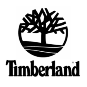 Extra 20% offSale Clothing & Accessories @ Timberland