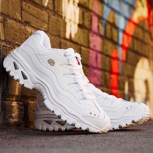 雪地靴$29起Skechers 运动鞋休闲鞋超低价 平价也时尚