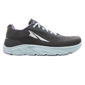 ALTRAWomen'sTorin 4.5 Plush Running Shoe