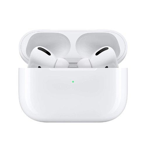 亚马逊Prime热销 苹果Airpods Pro(众测)