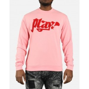 fdd5b14886 Sweatshirt On Sale   DTLR VILLA Up to 60% Off+Free Shipping - Dealmoon