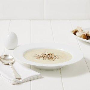 EXANTE DIET瘦身代餐 蘑菇汤味