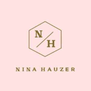 全场7折+免邮 €105收撞色粗跟鞋独家:Nina Hauzer 美包美鞋专场 €202收水桶斜挎包
