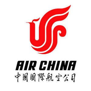 Save Up to 10%2018 Air China Weekend Sale