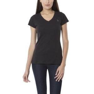 US Polo AssociationBuy 3 Tees Get 25% OffV NECK TEE