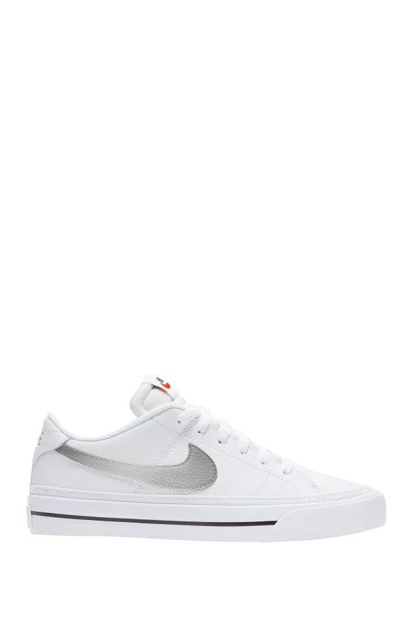 Court 运动鞋