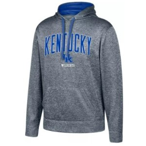 低至4折 卫衣低至$12DicksSportingGoods官网 NCAA系列运动卫衣、T恤促销