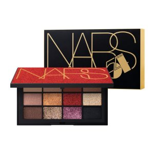 NARSStudio 54 Inferno Eyeshadow Palette | NARS Cosmetics