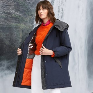 Up to 30% Off + Extra 20% OffAndrew Marc Fall's Clothing on Sale