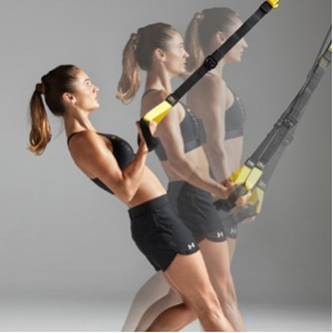 Up To 37% OffTRX Training Systems Sale