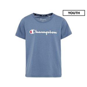 Champion(冠军)LogoT恤