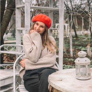 低至4折 $8.99收毛衣H&M 全网精选超暖毛衣特卖