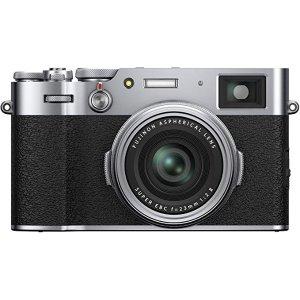FujifilmX100V 无反相机