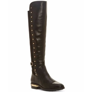 da2f00d9f325 Select Women s Boots and Booties   macys.com 50% Off+Free Gift ...