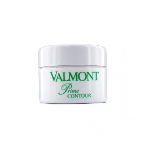 Valmont眼唇霜100ml