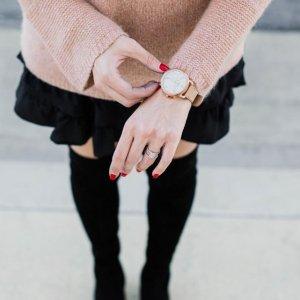 Extra 25% OffCoach Citizen Movado & more brands Women's Watches @ macys.com