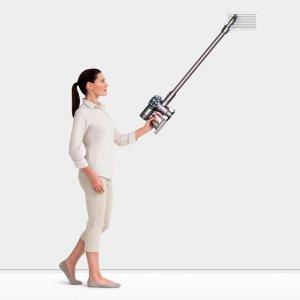 Dyson V6 Animal Cord-Free Stick Vacuum