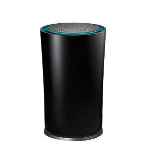 $89.99 送ARRIS调制解调器Google OnHub AC1900 智能路由