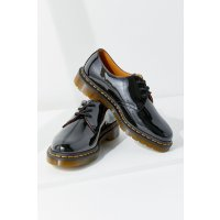 Dr. Martens 1461 牛津鞋